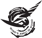 windsurf - wind's Amici di Guido