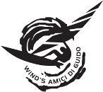 windsurf - wind's Amici di Guido